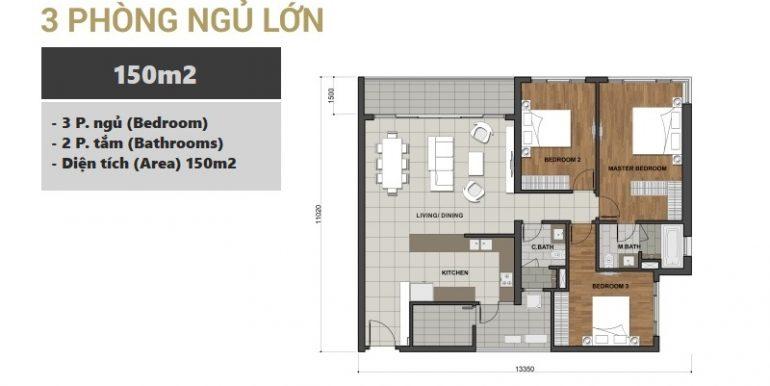 Estella-heights-mat-bang-can-ho-layout-3pn-3BL