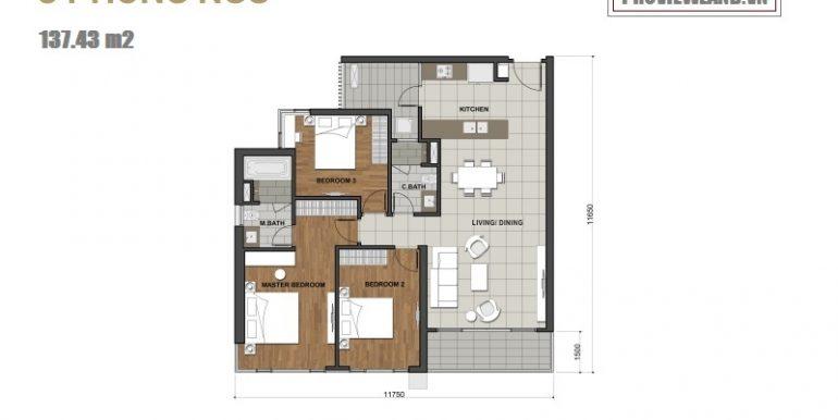 Estella-heights-mat-bang-can-ho-layout-3pn-3BS