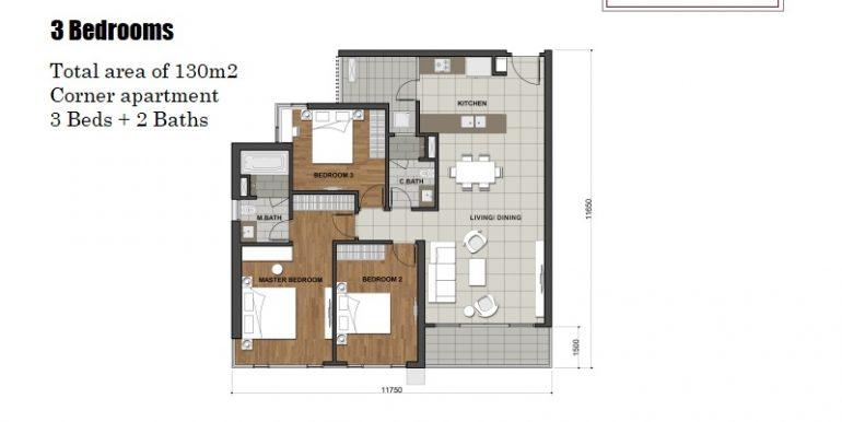 Estella-heights-mat-bang-can-ho-layout-3pn-nho-t4