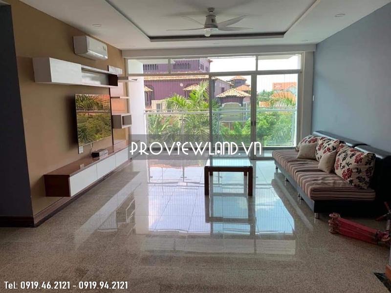 Hoang-Anh-Riverview-can-ho-ban-4-phong-ngu-HARV-proview-220419-01