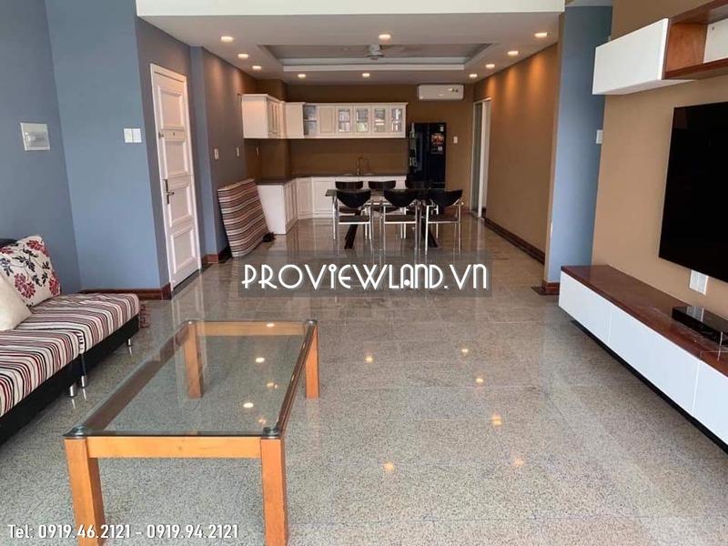 Hoang-Anh-Riverview-can-ho-ban-4-phong-ngu-HARV-proview-220419-02