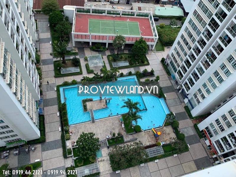 Hoang-Anh-Riverview-can-ho-ban-4-phong-ngu-HARV-proview-220419-06