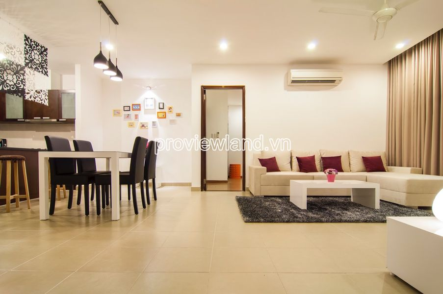 Horizon-Tower-District1-apartment-flat-for-rent-3beds-110m2-proviewland-040420-02