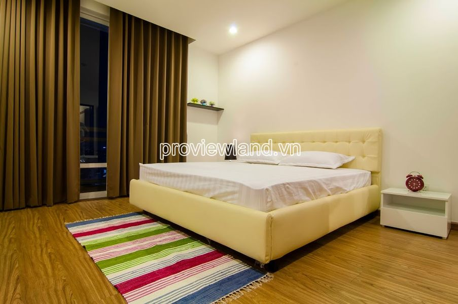 Horizon-Tower-District1-apartment-flat-for-rent-3beds-110m2-proviewland-040420-03