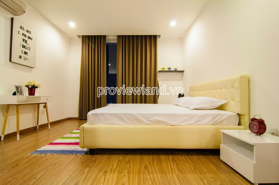 Horizon-Tower-District1-apartment-flat-for-rent-3beds-110m2-proviewland-040420-05