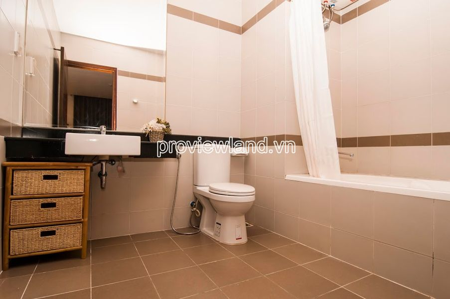 Horizon-Tower-District1-apartment-flat-for-rent-3beds-110m2-proviewland-040420-06