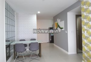 Lexignton Residence cho thue can ho 2pn