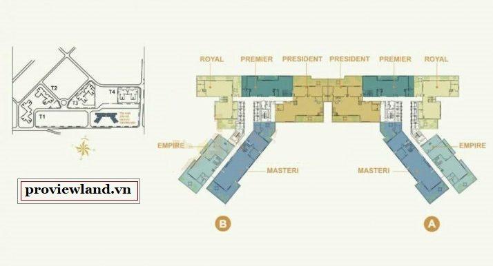 Masteri-Thao-Dien-Penthouse-Mat-bang-layout-t5-block