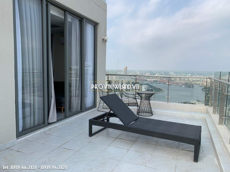 Masteri-Thao-Dien-Penthouse-apartment-for-rent-3Beds-T5-proview-030419-01