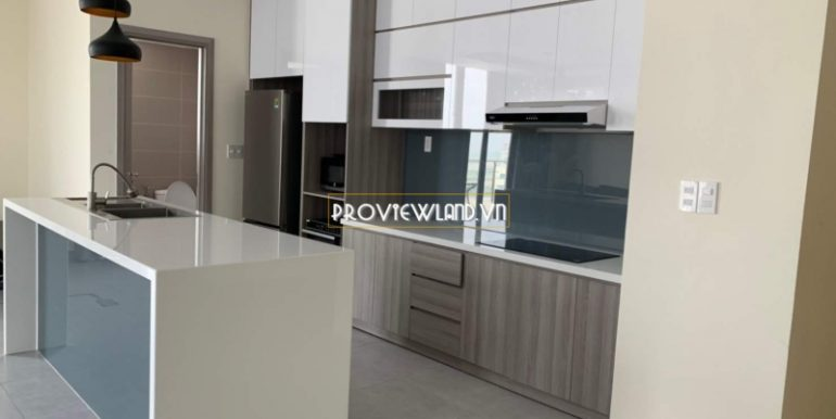 Masteri-Thao-Dien-Penthouse-apartment-for-rent-3Beds-T5-proview-030419-02