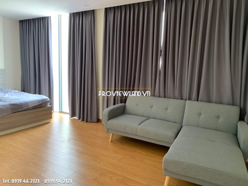 Masteri-Thao-Dien-Penthouse-apartment-for-rent-3Beds-T5-proview-030419-03