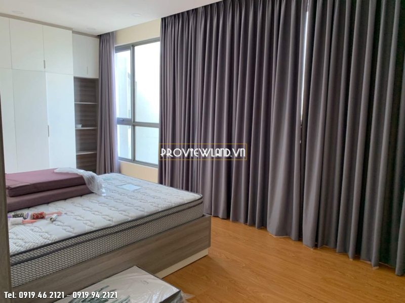 Masteri-Thao-Dien-Penthouse-apartment-for-rent-3Beds-T5-proview-030419-04