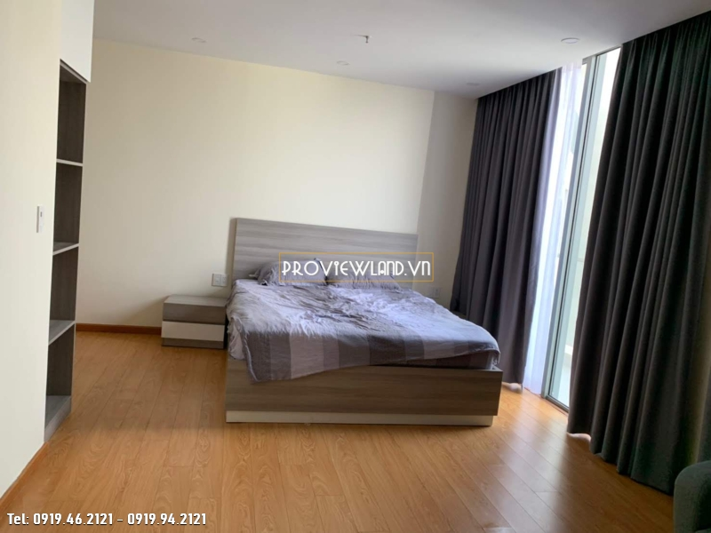 Masteri-Thao-Dien-Penthouse-apartment-for-rent-3Beds-T5-proview-030419-06
