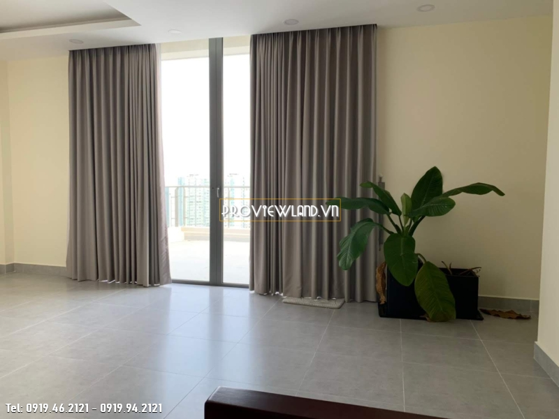 Masteri-Thao-Dien-Penthouse-apartment-for-rent-3Beds-T5-proview-030419-07