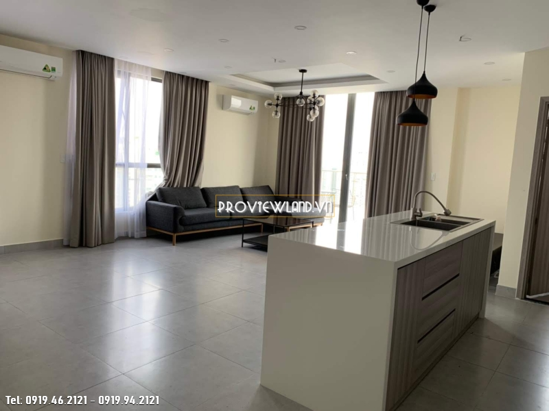 Masteri-Thao-Dien-Penthouse-apartment-for-rent-3Beds-T5-proview-030419-08