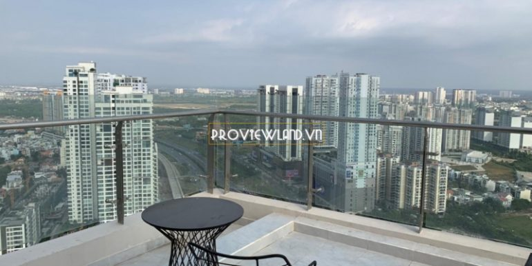 Masteri-Thao-Dien-Penthouse-apartment-for-rent-3Beds-T5-proview-030419-09