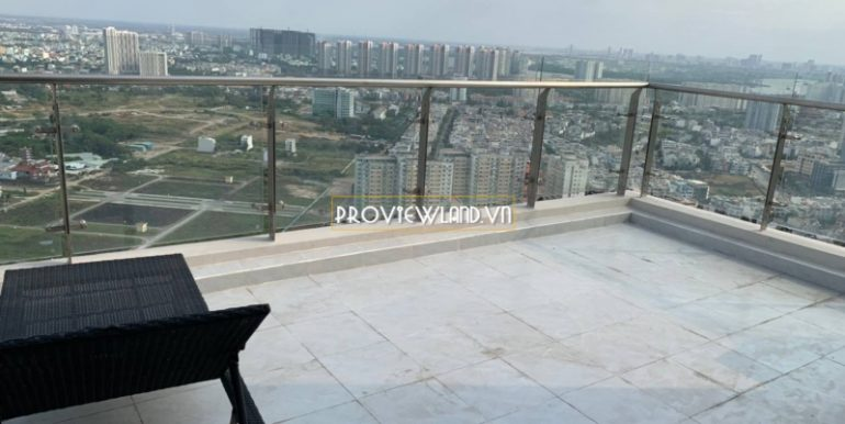 Masteri-Thao-Dien-Penthouse-apartment-for-rent-3Beds-T5-proview-030419-10