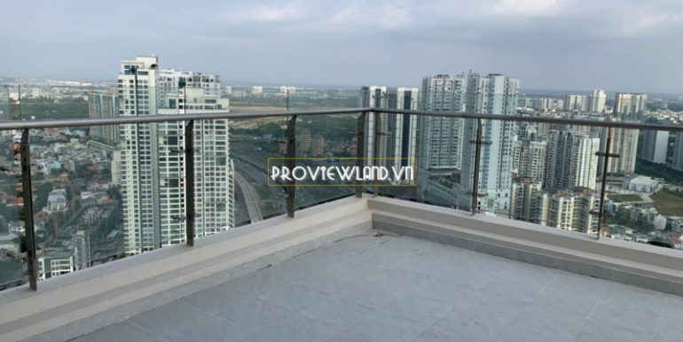 Masteri-Thao-Dien-Penthouse-apartment-for-rent-3Beds-T5-proview-030419-11