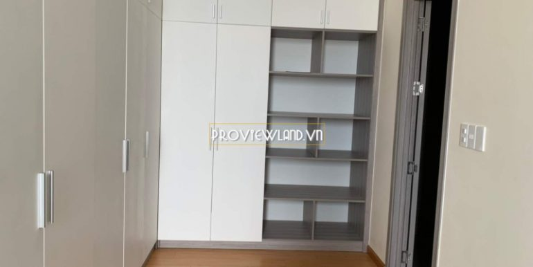 Masteri-Thao-Dien-Penthouse-apartment-for-rent-3Beds-T5-proview-030419-12