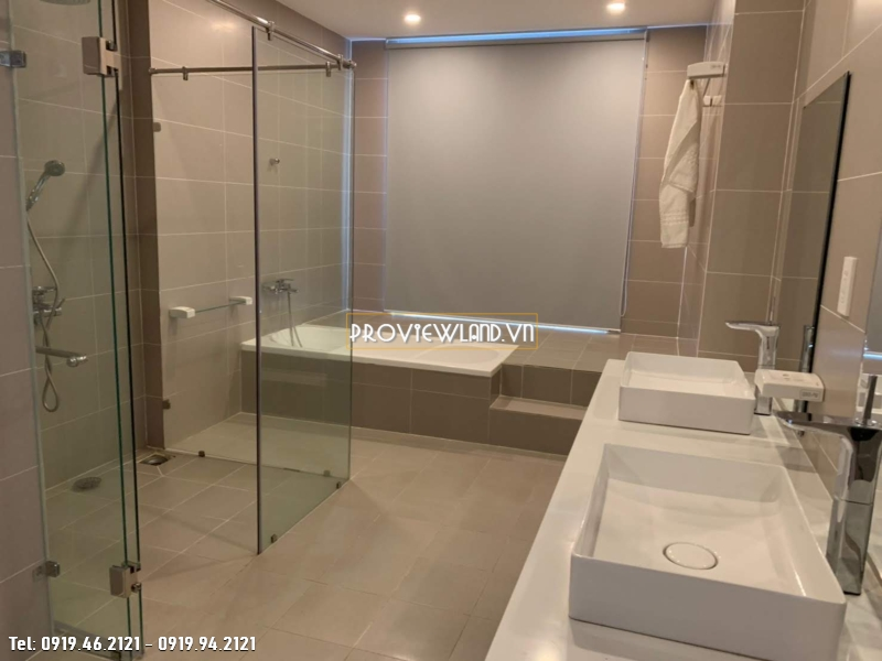 Masteri-Thao-Dien-Penthouse-apartment-for-rent-3Beds-T5-proview-030419-13