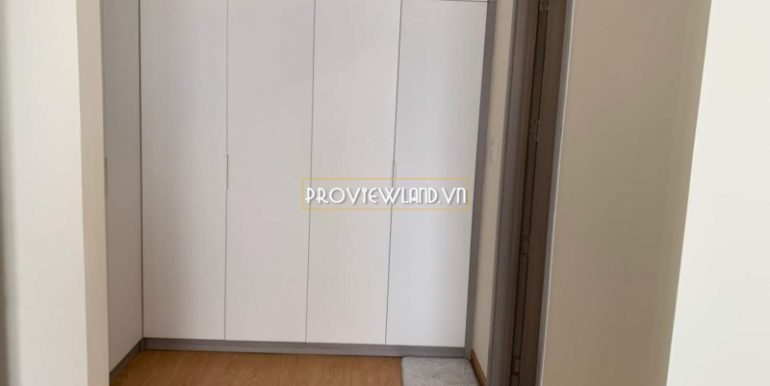 Masteri-Thao-Dien-Penthouse-apartment-for-rent-3Beds-T5-proview-030419-15