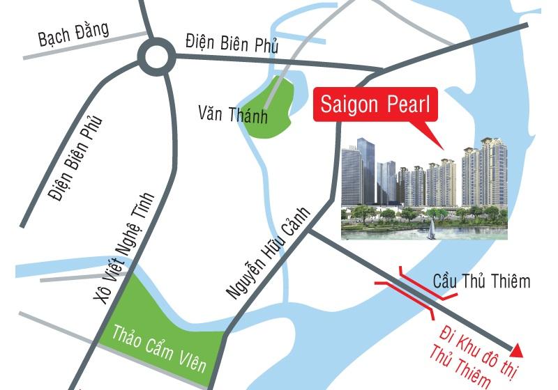 SaigonPearl