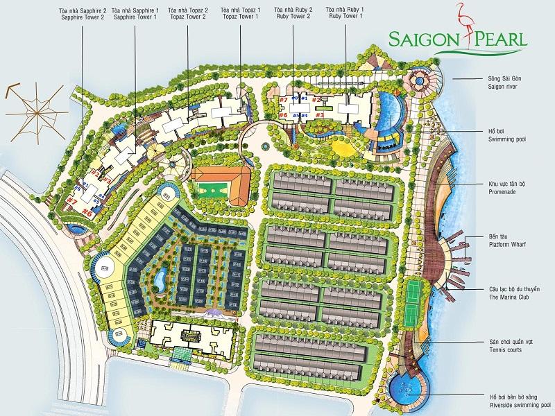 SaigonPearl03