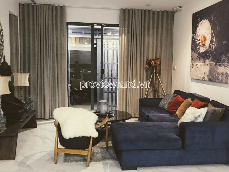 Thao-dien-villa-for-rent-3beds-4floor-6.5x15m-proviewland-060420-01