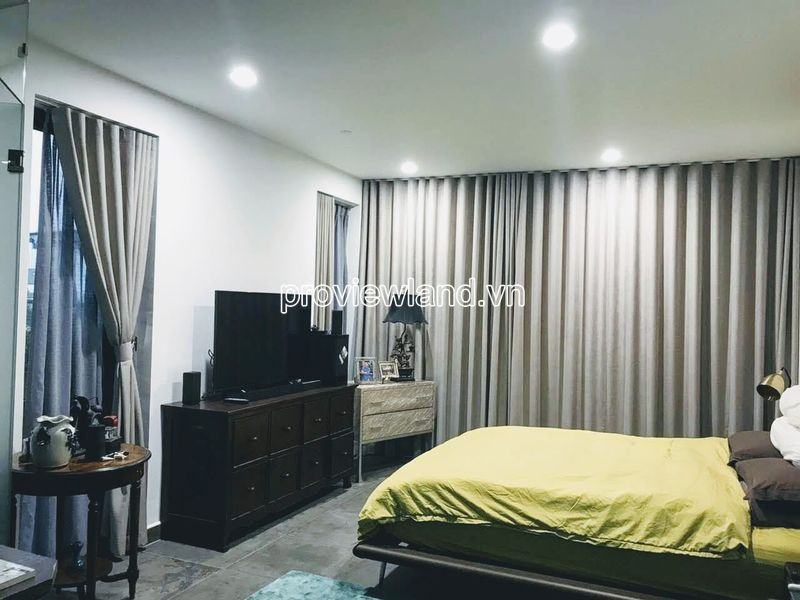 Thao-dien-villa-for-rent-3beds-4floor-6.5x15m-proviewland-060420-03