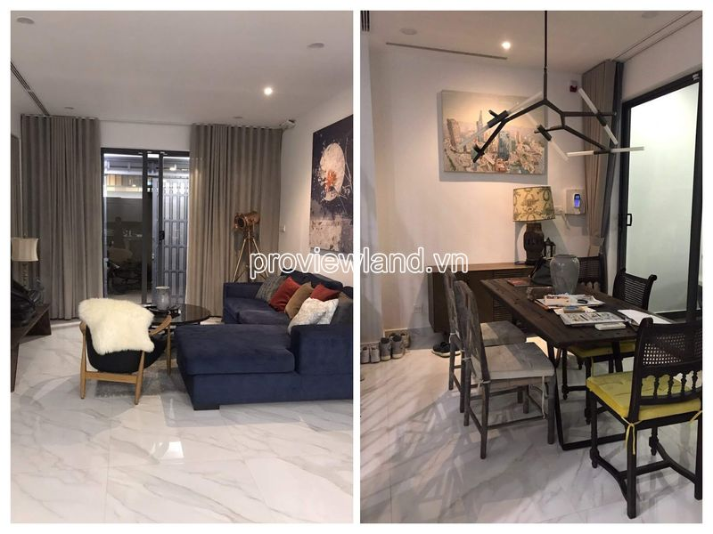 Thao-dien-villa-for-rent-3beds-4floor-6.5x15m-proviewland-060420-05