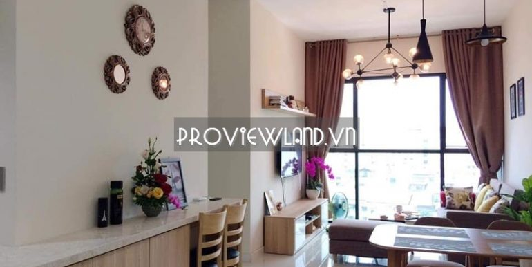The-Ascent-Thao-Dien-apartment-for-rent-2-bedrooms-proview-250419-01