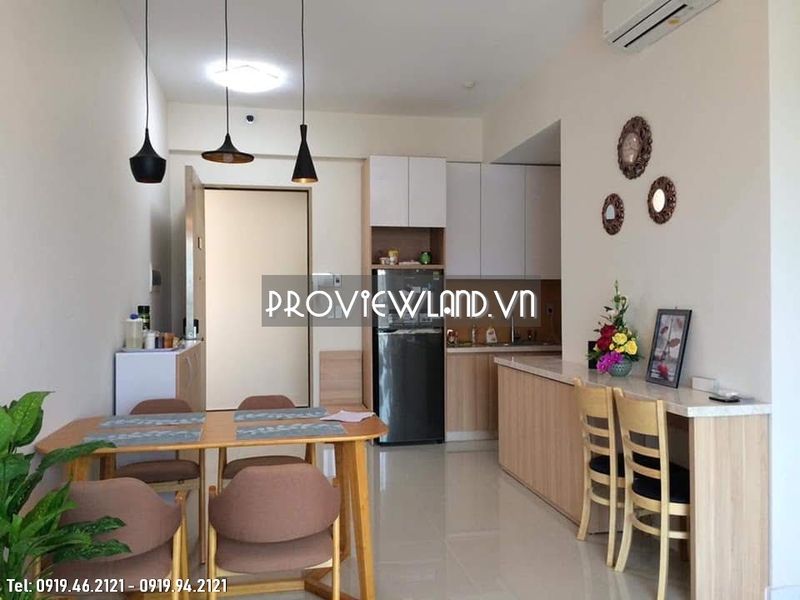 The-Ascent-Thao-Dien-apartment-for-rent-2-bedrooms-proview-250419-02