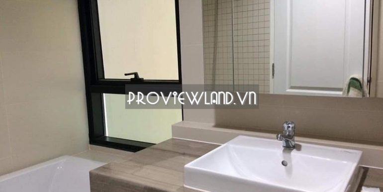 The-Ascent-Thao-Dien-apartment-for-rent-2-bedrooms-proview-250419-06