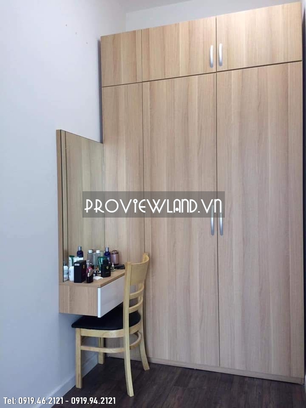 The-Ascent-Thao-Dien-apartment-for-rent-2-bedrooms-proview-250419-07