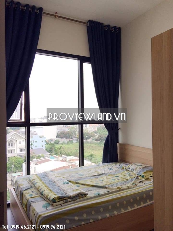 The-Ascent-Thao-Dien-apartment-for-rent-2-bedrooms-proview-250419-08