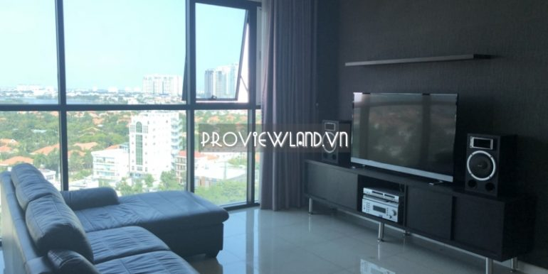 The-Ascent-apartment-for-rent-3bedrooms-Block-A-proview-200419-02