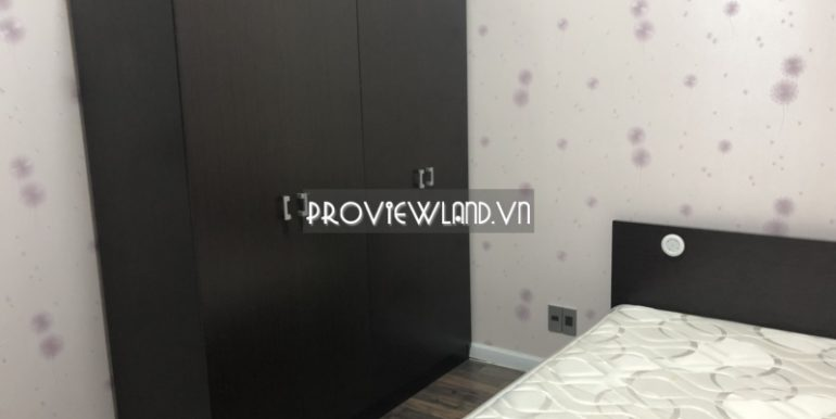 The-Ascent-apartment-for-rent-3bedrooms-Block-A-proview-200419-04