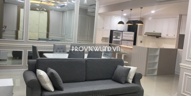 The-Ascent-apartment-for-rent-3bedrooms-proview-200419-01