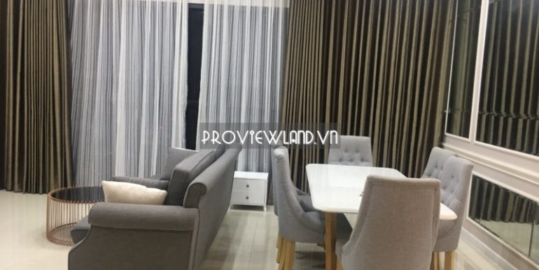 The-Ascent-apartment-for-rent-3bedrooms-proview-200419-02