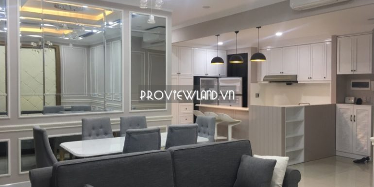 The-Ascent-apartment-for-rent-3bedrooms-proview-200419-03