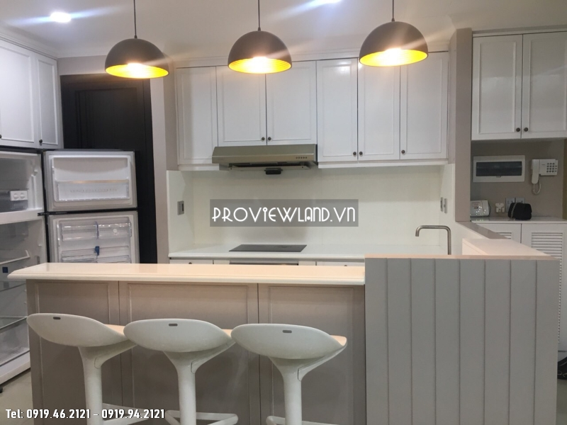 The-Ascent-apartment-for-rent-3bedrooms-proview-200419-04