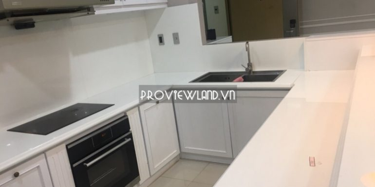 The-Ascent-apartment-for-rent-3bedrooms-proview-200419-05