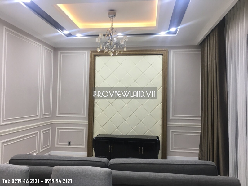 The-Ascent-apartment-for-rent-3bedrooms-proview-200419-06