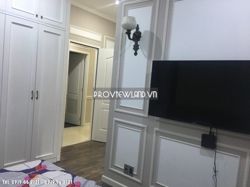The-Ascent-apartment-for-rent-3bedrooms-proview-200419-07