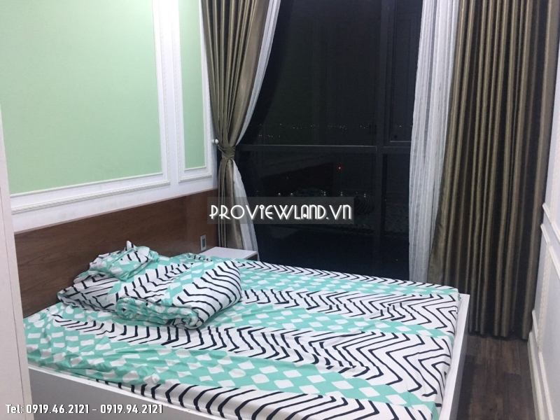 The-Ascent-apartment-for-rent-3bedrooms-proview-200419-08