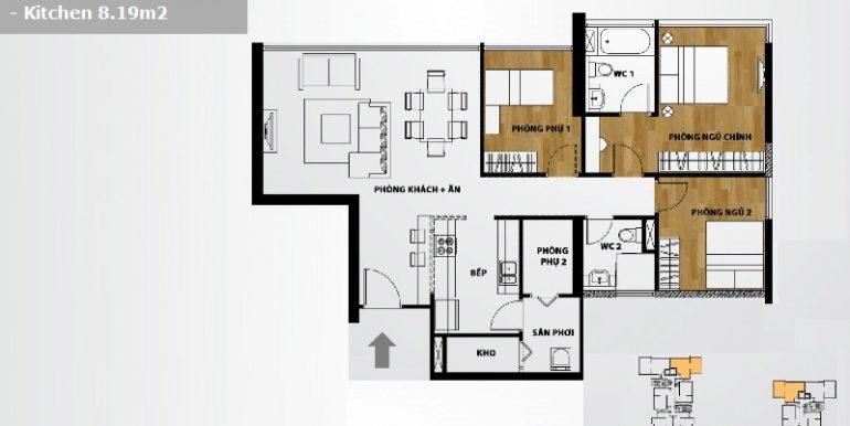 The-Ascent-layout-mat-bang-3phong-ngu-B1