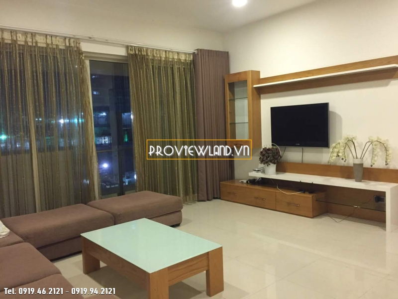 The-Estella-An-Phu-apartment-for-rent-2bedrooms-3B-proview-170419-01