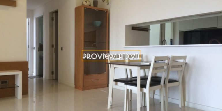 The-Estella-An-Phu-apartment-for-rent-2bedrooms-3B-proview-170419-02