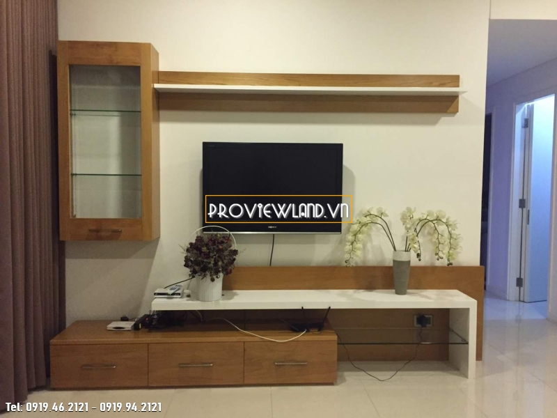The-Estella-An-Phu-apartment-for-rent-2bedrooms-3B-proview-170419-04