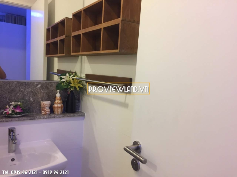 The-Estella-An-Phu-apartment-for-rent-2bedrooms-3B-proview-170419-05